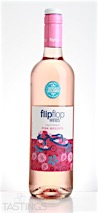 flipflop NV Pink Moscato, California
