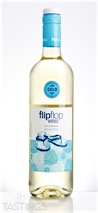 flipflop NV Moscato, California