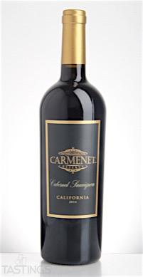 Carmenet