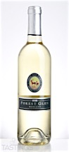 Forest Glen 2014 Moscato, California