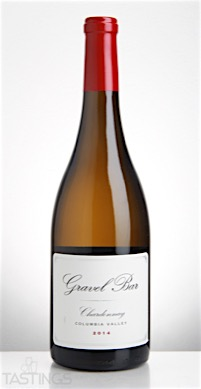 Gravel Bar Winery
