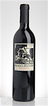 Black's Station 2014 Red Blend Yolo County