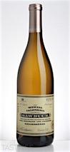 Sawbuck 2014  Chardonnay