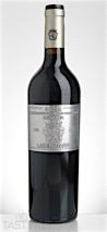 "Burgo Viejo 2011 ""Licenciado"" Reserva Rioja DOC"