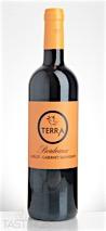 O'Terra 2014  Bordeaux Rouge