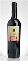 Carmine 2014 Monastrell, Jumilla
