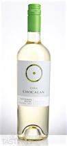 Chocalan 2015 Reserva Sauvignon Blanc