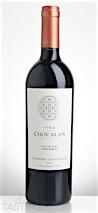 "Chocalan 2014 ""Origen"" Gran Reserva Cabernet Sauvignon"