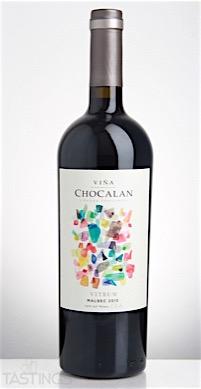 Chocalan