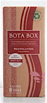 "Bota Box NV ""RedVolution"" California"