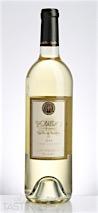 Robledo 2014 Seven Brothers Sauvignon Blanc