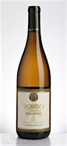Robledo 2013 Seven Brothers Chardonnay