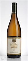Robledo 2013 Seven Brothers Chardonnay