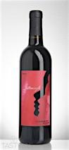 Intermingle 2014 Red Blend California