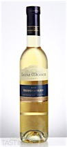 Lenz Moser 2015 Prestige Beerenauslese, Burgenland