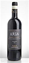 Casa al Vento 2014 Aria, Chianti Classico