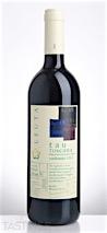 "Leuta 2012 ""Tau"" Toscana IGT"