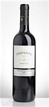 Tripantu 2015 Reserve Cabernet Sauvignon