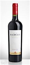 Balduzzi 2014 Reserva Cabernet Sauvignon
