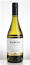 Balduzzi 2016 Reserva Chardonnay