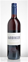 Harbinger 2014  American