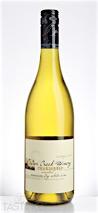 Cedar Creek Winery 2014  Chardonnay