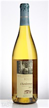 Wollersheim 2014  Chardonnay