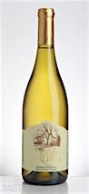 Elk Run 2015 Liberty Tavern Vineyard Chardonnay