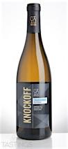 Replica 2015 Knockoff Chardonnay