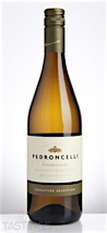 Pedroncelli 2015 Signature Selection Chardonnay