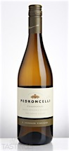 Pedroncelli 2015 F. Johnson Vineyard Chardonnay