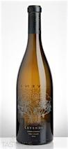 Levendi 2014 Reserve Chardonnay