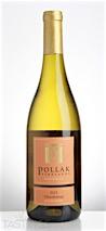 Pollak Vineyards 2015 Estate Chardonnay