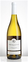 Peirano 2014 Heritage Collection Chardonnay