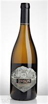 Ledson 2014  Chardonnay