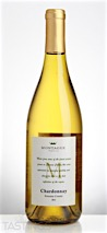 Montague 2013  Chardonnay