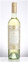 AVA Grace 2014  Chardonnay