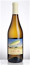 Zeffer Hills 2014  Chardonnay