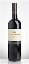 Pedroncelli 2014 Mother Clone, Zinfandel, Dry Creek Valley