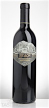 Ledson 2013 Sangiovese, Knights Valley