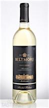 Biltmore Estate 2015 Limited Release Pinot Grigio