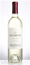 Biltmore Estate 2015  Pinot Grigio