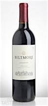 Biltmore Estate 2014  Sangiovese
