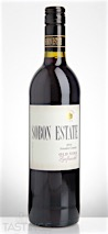 Sobon Estate 2014 Old Vine, Zinfandel, Amador County
