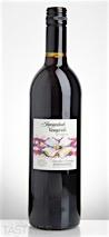 Shenandoah Vineyards 2014  Zinfandel