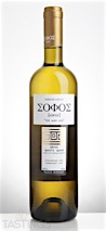 Sofos 2015 Greek White Corinth
