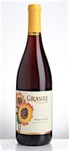 Girasole 2014  Pinot Noir
