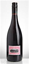 Benton Lane 2014 Estate Pinot Noir
