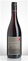 Carlton Cellars 2012 Estate Pinot Noir