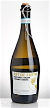 Art of Earth NV Frizzante, Prosecco DOC